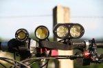 IBC Lampentest 2012 14