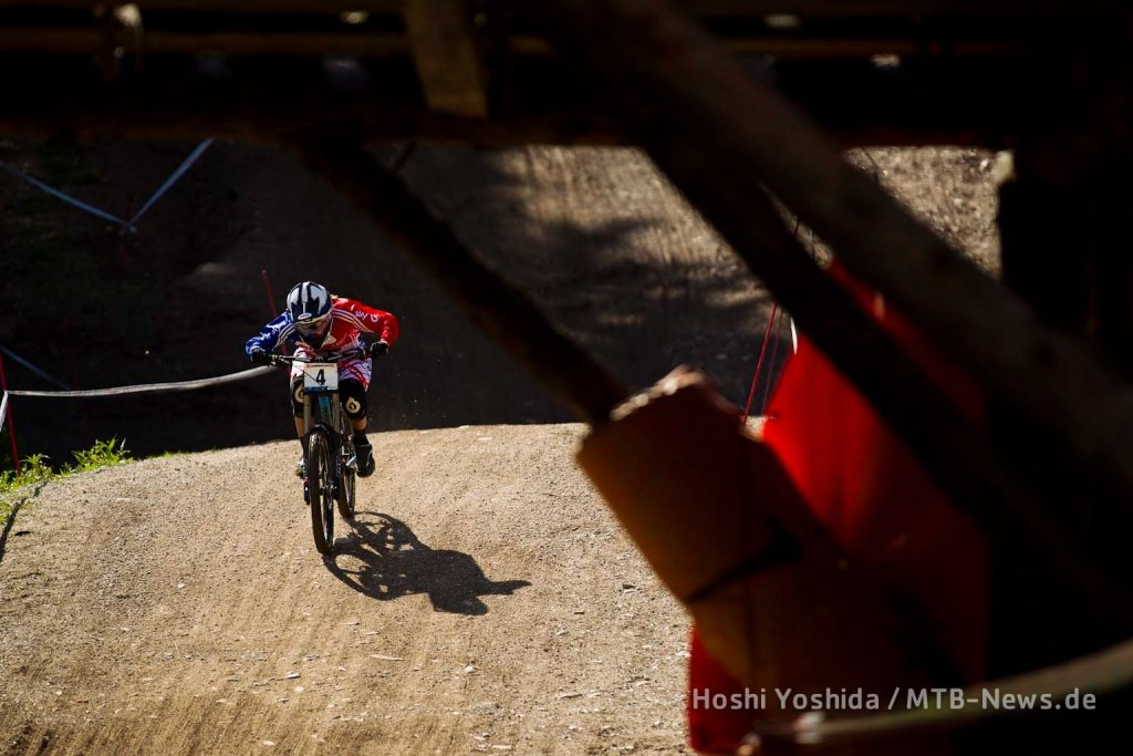 MTB-News de-WM DH Finale-36