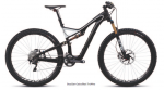 Specialized Stumpjumper S-Works 29 Carbon