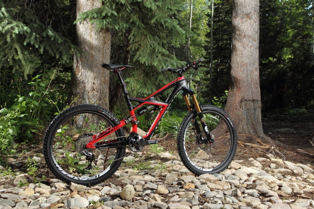 s-works-enduro2
