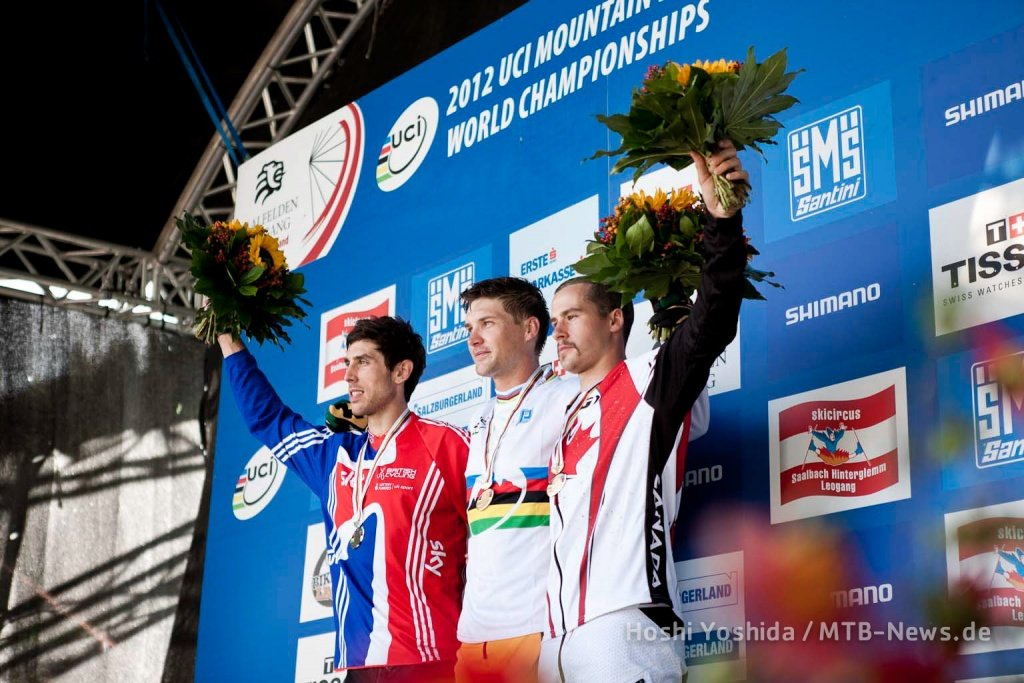 MTB-News de-WM DH Finale-87
