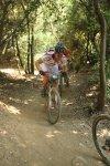24h Finale Ligure 2011 Team 862 TS HM 67