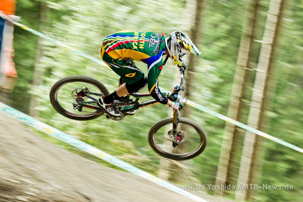 MTB-News de-WM Tag 1-52