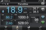 PanoBike app 2