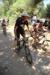 24h Finale Ligure 2011 Team 862 TS HM 51