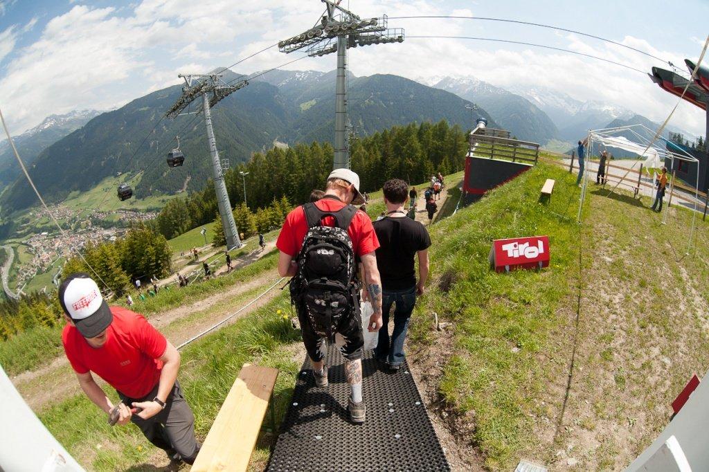 GDC Steinach Brenner TrackWalk-3
