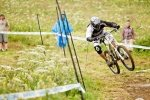 Val d Isere - DH Qualifikation