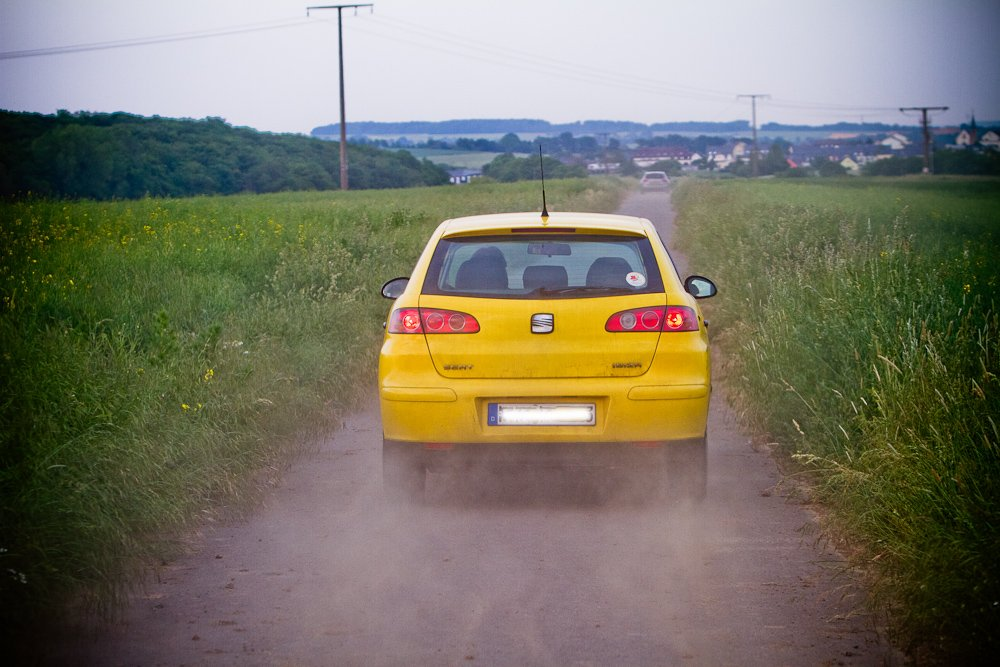 29 - Schleichweg á la Luxemburg