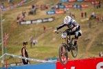40-Sam Blenkinsop