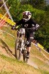 Marc Beaumont - GT Atherton Racing