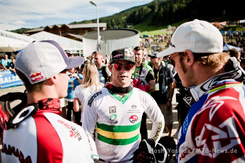 MTB-News de-WM DH Finale-83