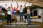 WEMBO 24h WM Finale Ligure 2012 - by Matteo Cappe 26