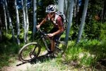 Cannondale Utah press camp 2012 by AleDiLullo-6238