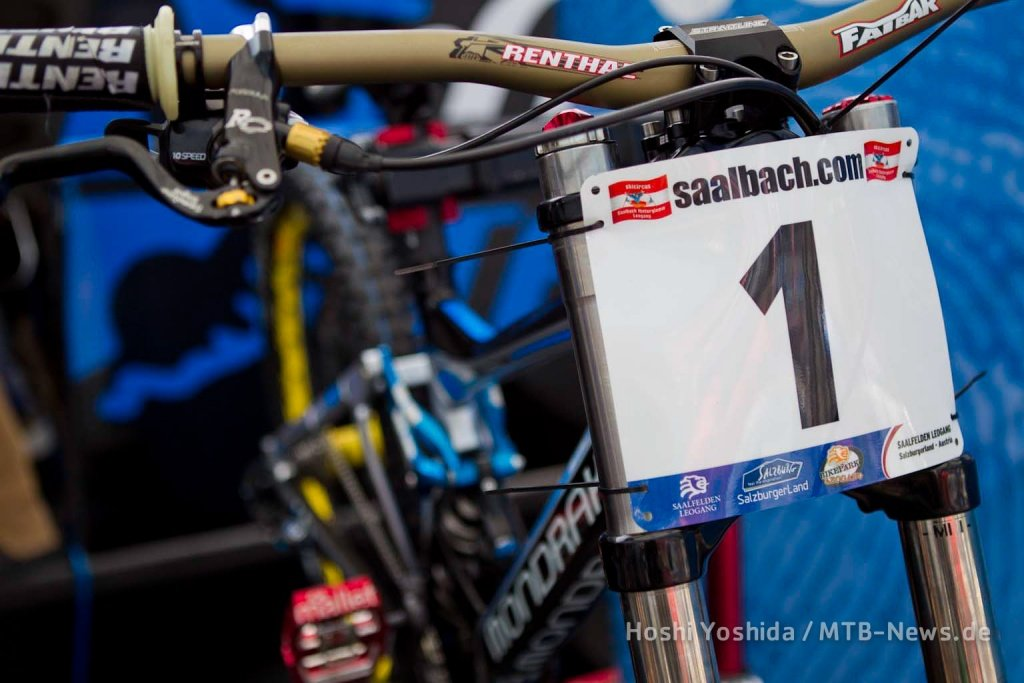 MTB-News de-WM Tag 1-19