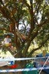 24h Finale Ligure 2011 Team 862 TS HM 08