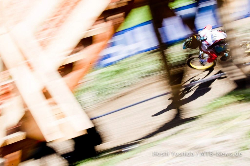 MTB-News de-WM DH Finale-31