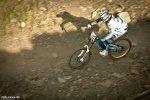 Whistler Crankworx Garbanzo Downhill by Jens Staudt - 9892