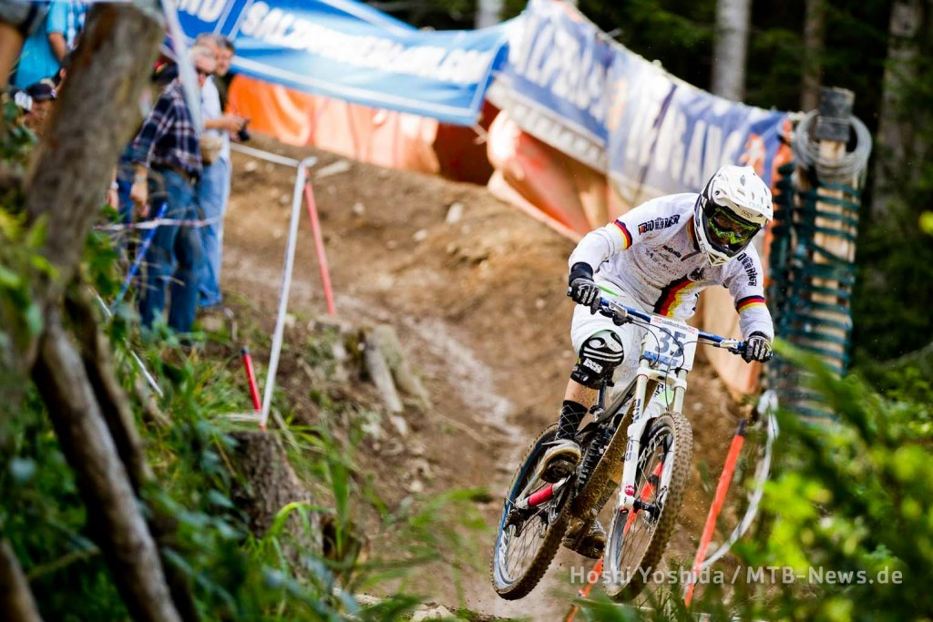 MTB-News de-WM DH Finale-48