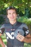Andreas Benz von Sram präsentiert uns die neue Sram XX1 Kassette