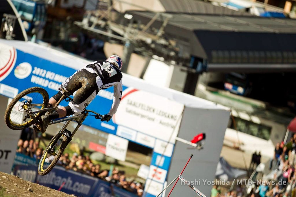 MTB-News de-WM DH Finale-67