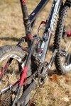 Foto Jens Staudt BMC fourstroke ibc 7990
