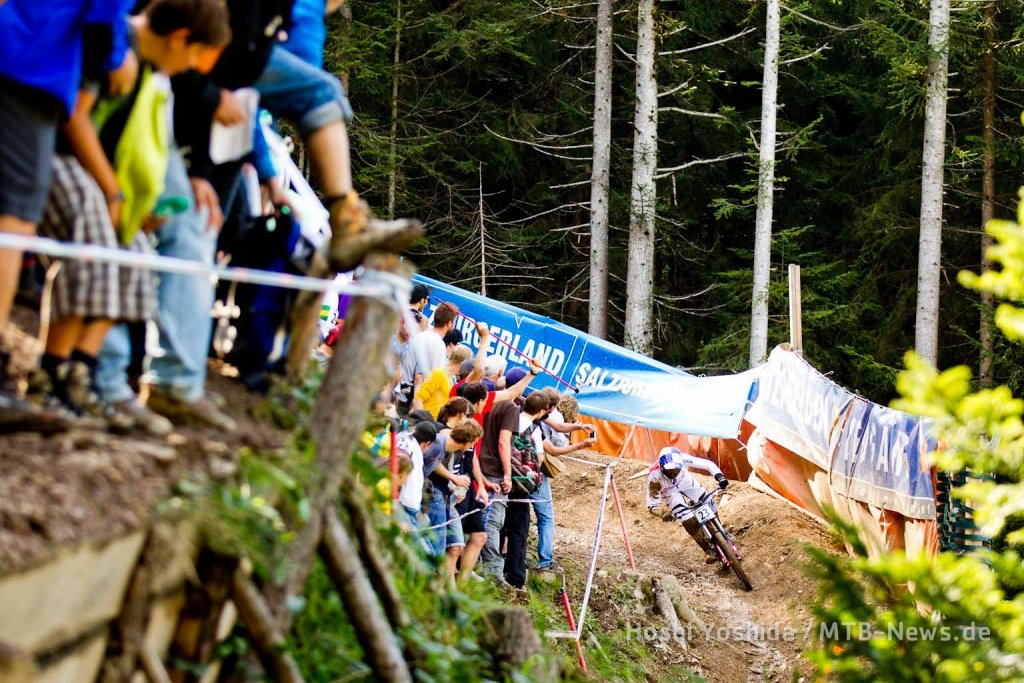 MTB-News de-WM DH Finale-58