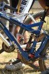 24h Finale Ligure 2011 Team 862 TS HM 20