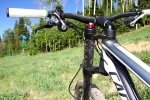 Cannondale Trigger 1 Review 2013 09