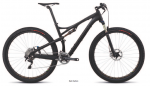 Specialized Epic S-Works Shimano