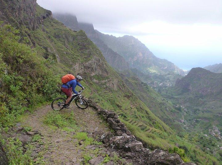 Stuntzi: covapaul-trail8
