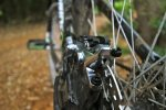 Shimano XTR Trail Disk Review IBC TS 17
