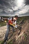 Daniel Roos - IBC-Fotografen bei der Arbeit - 02