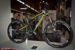 Eurobike 2012 RockyMountain - 5076