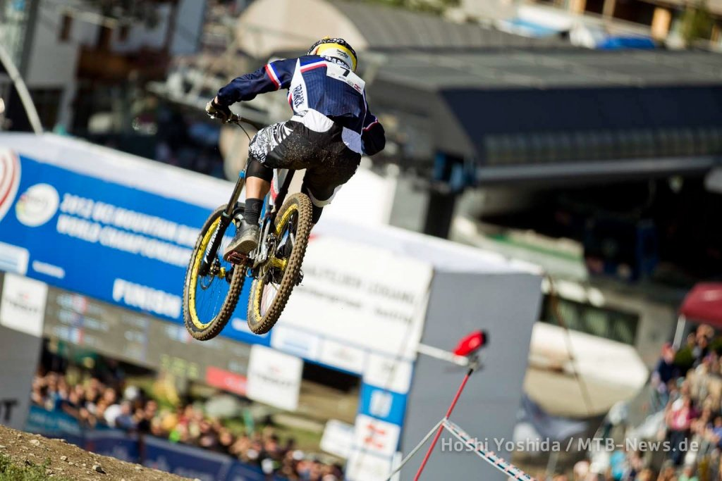 MTB-News de-WM DH Finale-65