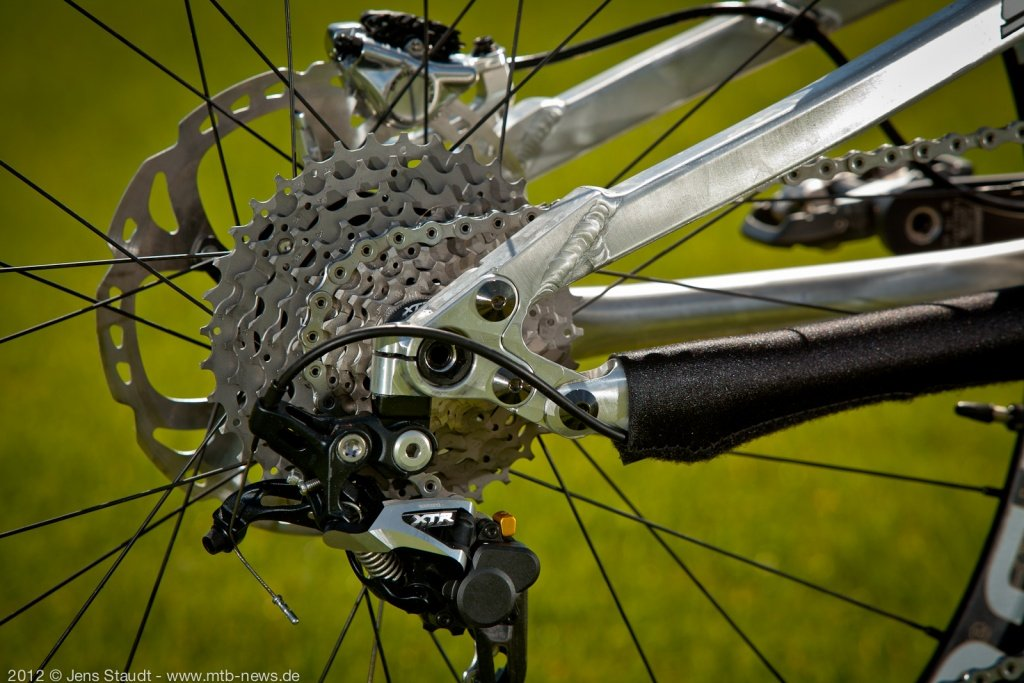 MTB-News de-Eurobike ICB by Carver-4