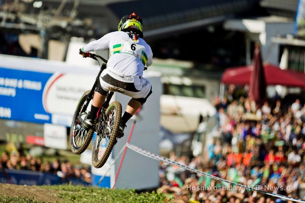 MTB-News de-WM DH Finale-66