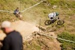Val d Isere - DH Qualifikation - 52
