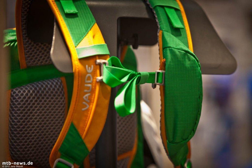 Eurobike 2012 Vaude - 5125