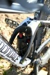 Cannondale Trigger 1 Review 2013 06