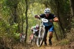 WEMBO 24h WM Finale Ligure 2012 - by Matteo Cappe 15