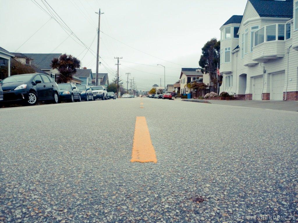 37 Santa Cruz Streets