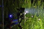 IBC Lampentest 2012 26