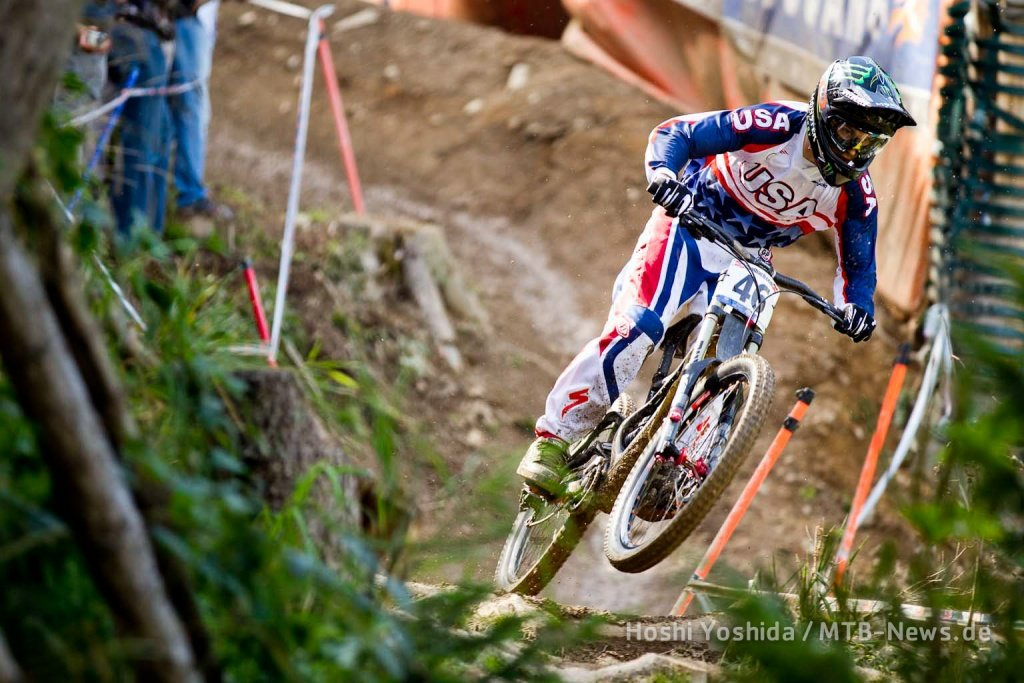 MTB-News de-WM DH Finale-44