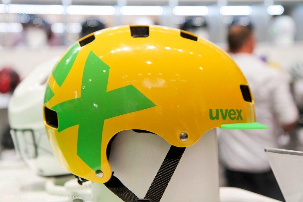uvex-6