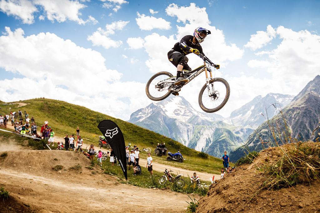 Crankworx Les 2 Alpes 15