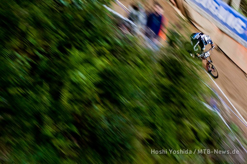 MTB-News de-WM DH Finale-7