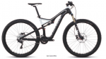 Specialized Comp Carbon