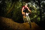Scott Spark RC 29 - Sportograf-5