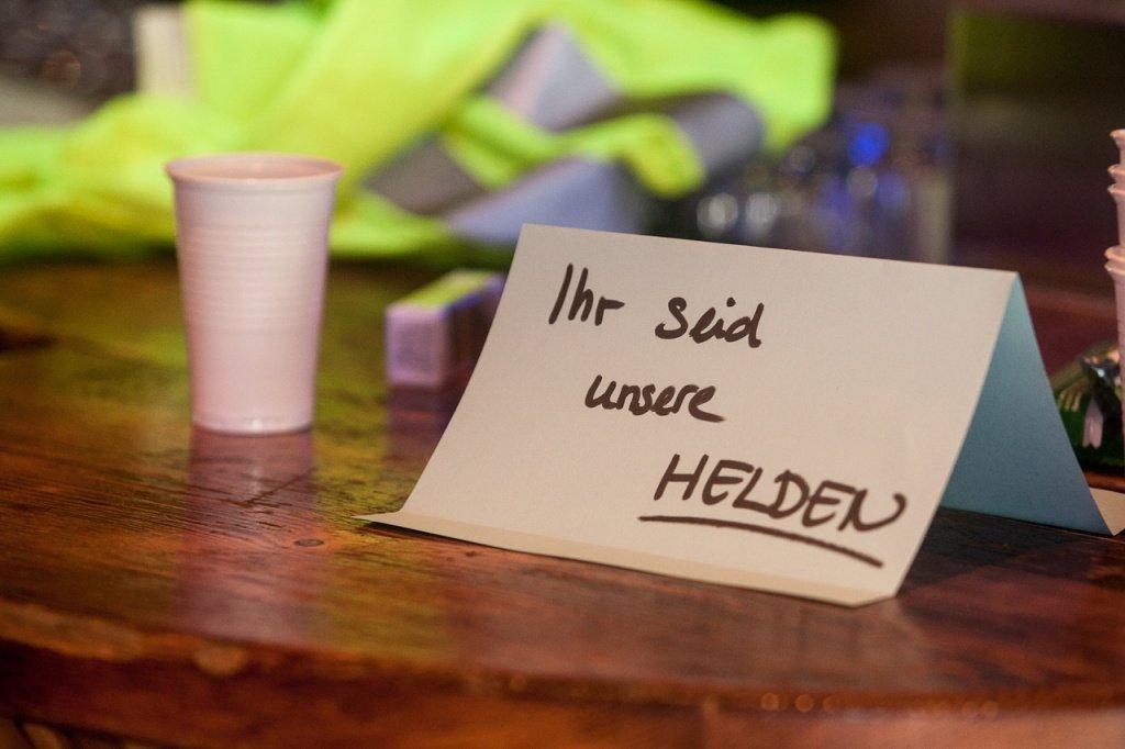 16-Ihr seid unsere Helden!-GDC Steinach-