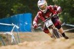 22-Aaron Gwin